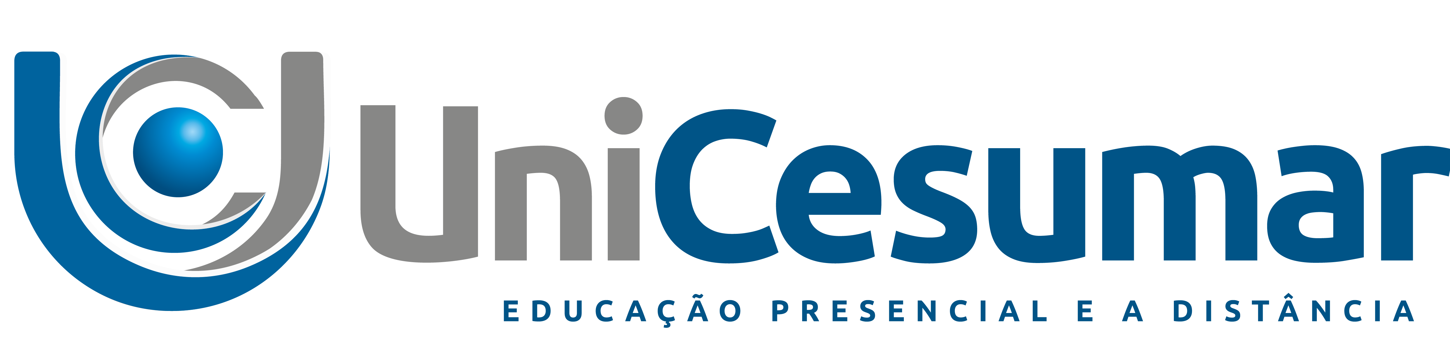logo_unicesumar_horizontal_original